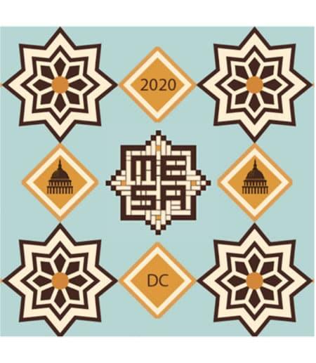 MESA 2020