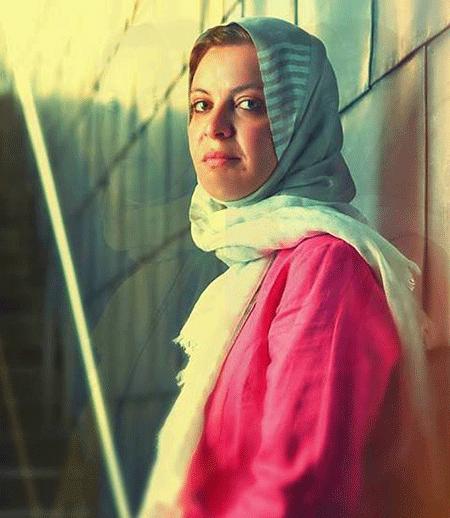 Rama Alhabian
