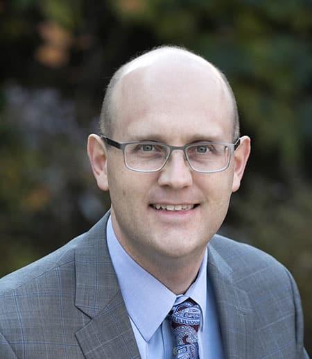 Robert Kerzner